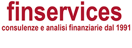 finservices