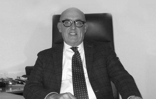 Avv. Alberto Clò