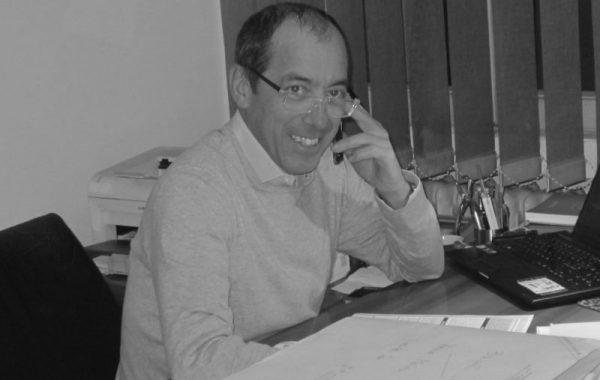 Avv. Carlo Rizzi